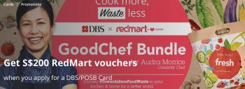 RedMart-Vouchers-Promotion-with-DBS-350x128 1 Feb-30 Apr 2021: RedMart Vouchers Promotion with DBS