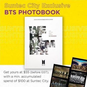 Suntec-City-Exclusive-BTS-Photobook-Promotion-350x350 15 Apr-4 May 2021: Suntec City Exclusive BTS Photobook Promotion