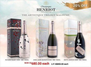 THE-OAKS-CELLAR-Henriot-Trilogy-Artistique-Selections-Promotion-350x261 22 Apr 2021 Onward: THE OAKS CELLAR Henriot Trilogy Artistique Selections Promotion