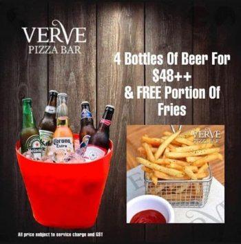 Verve-Pizza-Bar-4-Ice-cold-Bottles-Promotion-350x353 22 Apr 2021 Onward: Verve Pizza Bar 4 Ice-cold Bottles Promotion