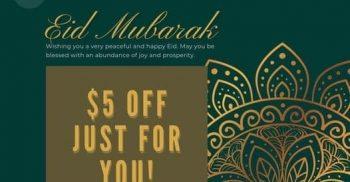 Baby-Spa-by-Hwa-Xia-International-Eid-Mubarak-Promotion-350x182 12-16 May 2021: Baby Spa Eid Mubarak  Promotion