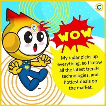 COURTS-BITTY-Mascot-Promotion-350x350 13 May 2021 Onward: COURTS BITTY Mascot Promotion