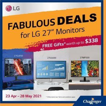 Challenger-Fabulous-Deal-350x350 5-28 May 2021: Challenger Fabulous Deal