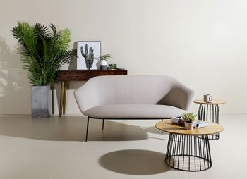 Comfort-Design-Furniture-Promotion-with-UOB-350x254 13 May-31 Jul 2021: Comfort Design Furniture Promotion with UOB