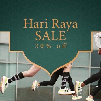 DOT-Hari-Raya-Sale-DOT-Hari-Raya-Sale-350x350 12 May 2021 Onward: DOT Hari Raya Sale