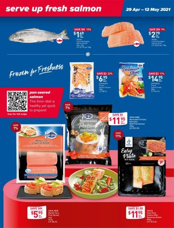FairPrice-Fresh-Salmon-Promotion--350x458 29 Apr-12 May 2021: FairPrice Fresh Salmon Promotion