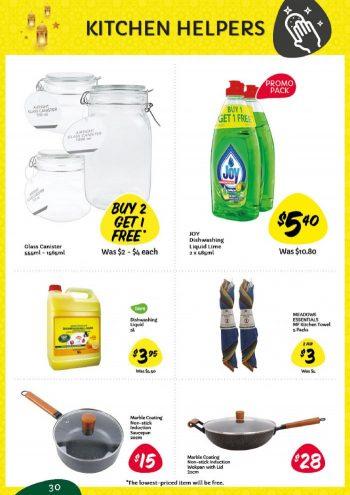 Giant-Hari-Raya-Promotion-Catalogue29-350x495 8 Apr-19 May 2021: Giant Hari Raya Promotion Catalogue