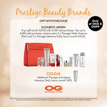 Prestige-Hari-Raya-Sale-at-OG-350x350 14 May 2021 Onward: Prestige Hari Raya Sale at OG