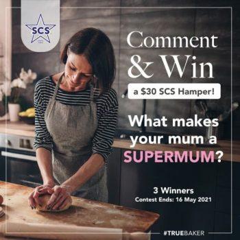 SCS-Mothers-Day-GiveawaysSCS-Mothers-Day-Giveaways-350x350 10 May 2021 Onward: SCS Mother's Day Giveaways