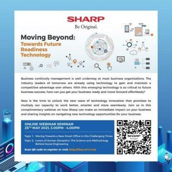 Sharp-Moving-Beyond-Towards-Future-Readiness-Technology-350x350 25 May 2021: Sharp Moving Beyond: Towards Future Readiness Technology