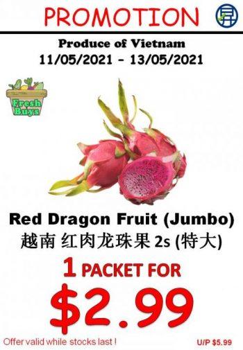 Sheng-Siong-Fresh-Fruits-Promotion2-350x505 11-13 May 2021: Sheng Siong  Fresh Fruits Promotion