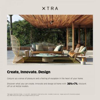 XTRA-Kettal-Models-Promotion-350x350 15 May-11 Jul 2021: XTRA Kettal Models Promotion