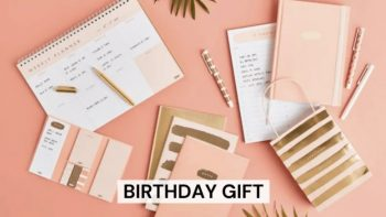 kikki.K-Birthday-Gift-Promo-350x197 5 May 2021 Onward: kikki.K Birthday Gift Promo