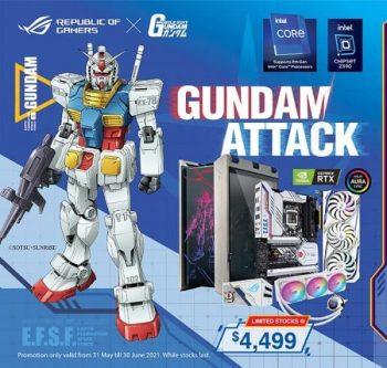 ASUS-Gundam-Attack-Promotion-350x333 4 Jun 2021 Onward: ASUS Gundam Attack Promotion