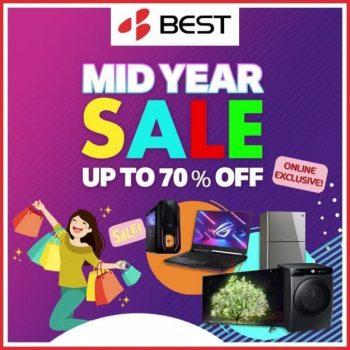 BEST-Denki-Mid-Year-Sale-350x350 8 Jun 2021 Onward: BEST Denki Mid Year Sale
