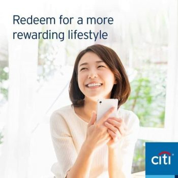 CITI-Pay-with-Points-Promotion-350x350 10 Jun-8 Jul 2021: CITI Pay with Points Promotion