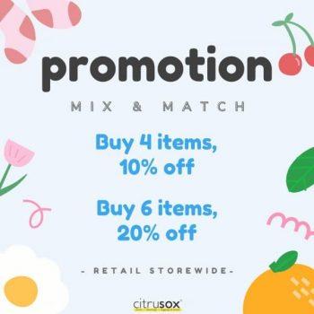 Citrusox-Mix-Match-Promotion-350x350 23 Jun 2021 Onward: Citrusox Mix & Match Promotion