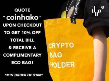 Joo-Bar-Crypto-Bag-Holder-Promotion-350x262 18 Jun 2021 Onward: Joo Bar Crypto Bag Holder Promotion