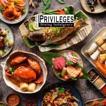 Keyaki-Japanese-Restaurant-by-Pan-Pacific-Pan-Pacific-Privileges-Promotion-350x350 24 Jun 2021 Onward: Keyaki Japanese Restaurant by Pan Pacific Privileges Promotion
