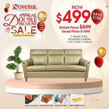 Novena-Annual-Double-Discount-Sale1-350x349 1-30 Jun 2021: Novena Annual Double Discount Sale
