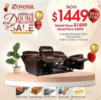 Novena-Annual-Double-Discount-Sale10-350x349 1-30 Jun 2021: Novena Annual Double Discount Sale