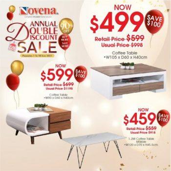 Novena-Annual-Double-Discount-Sale14-350x350 1-30 Jun 2021: Novena Annual Double Discount Sale