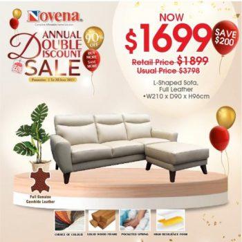 Novena-Annual-Double-Discount-Sale24-350x350 1-30 Jun 2021: Novena Annual Double Discount Sale