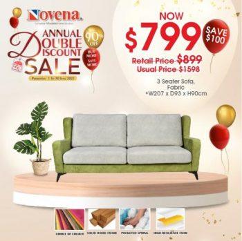 Novena-Annual-Double-Discount-Sale4-350x349 1-30 Jun 2021: Novena Annual Double Discount Sale