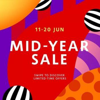 SEPHORA-Mid-Year-Sale-1-350x350 11-20 Jun 2021: SEPHORA Selected Items Mid-Year Sale