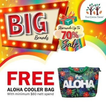 The-Cocoa-Trees-Big-Brand-Sale-1-350x350 21 Jun 2021 Onward: The Cocoa Trees Big Brand Sale