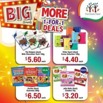 The-Cocoa-Trees-Big-Brand-Sale-2-350x350 24-30 Jun 2021: The Cocoa Trees Big Brand Sale