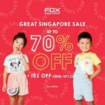 ox-Fashion-Great-Singapore-Sale-350x350 10 Jun 2021 Onward: Fox Fashion Great Singapore Sale