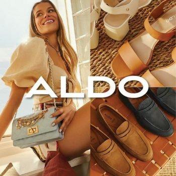 ALDOs-End-Season-Sale-at-Orchard-Road--350x350 20 Jul-8 Aug 2021: ALDO's End Season Sale at Orchard Road