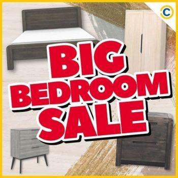 COURTS-Big-Bedroom-Sale-350x350 29 July 2021 Onward: COURTS Big Bedroom Sale