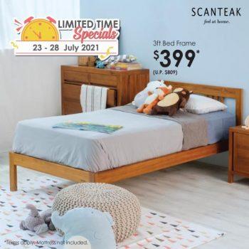 Isetan-Scotts-Scanteak-Anniversary-Fest-Promotion-3-350x350 23-28 July 2021: Isetan Scotts Scanteak Anniversary Fest Promotion