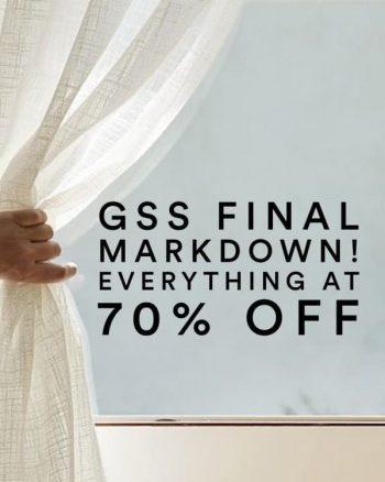 MDS-GSS-Final-Markdown-Promotion-350x438 23 Jul 2021 Onward: MDS GSS Final Markdown Sale