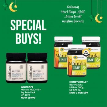 Metro-Hari-Raya-Aidiladha-Cosmetics-Fragrances-Sale-2-350x349 20-25 July 2021: Metro Hari Raya Aidiladha Cosmetics & Fragrances Sale