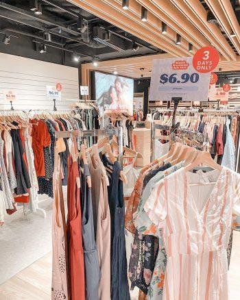 Refash-Warehouse-Sale-at-Century-Square-350x438 1-3 Jul 2021: Refash Warehouse Sale at Century Square