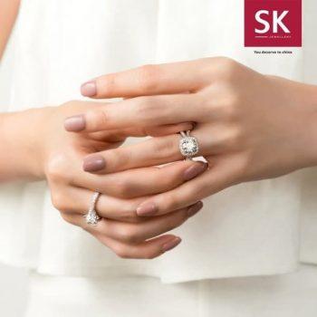 SK-JEWELLERY-Diamond-Specialists-Promotion-350x350 28 Jul 2021 Onward: SK JEWELLERY Diamond Specialists Promotion