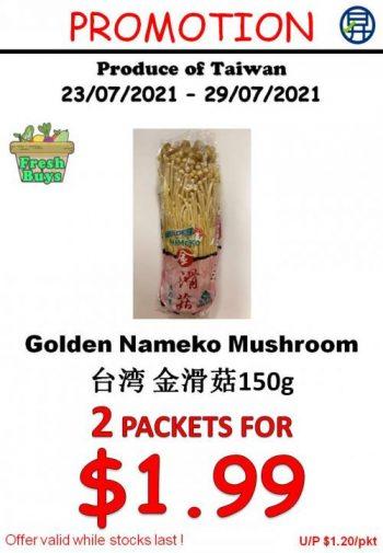 Sheng-Siong-Fresh-Vegetables-Promotion4-350x505 23-29 July 2021: Sheng Siong Fresh Vegetables Promotion