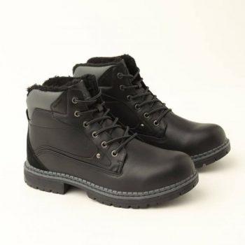 Winter-Time-Men-Winter-Boots-Promotion-350x350 24 Jul 2021 Onward: Winter Time Men Winter Boots Promotion