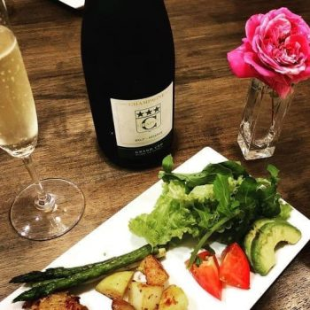 ewineasia-Champagne-Deals-350x350 22 July 2021: Ewineasia Virtual Tasting