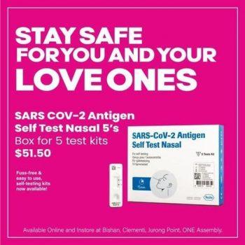 BHG-COVID-19-Antigen-Test-Kits-Sale-350x350 4 Aug 2021 Onward: BHG COVID-19 Antigen Test Kits Sale