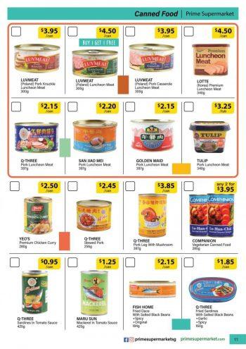 Prime-Supermarket-Promotion-Catalogue-10-350x495 23 Jul-6 Sep 2021: Prime Supermarket Promotion Catalogue