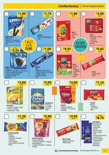 Prime-Supermarket-Promotion-Catalogue-12-350x495 23 Jul-6 Sep 2021: Prime Supermarket Promotion Catalogue