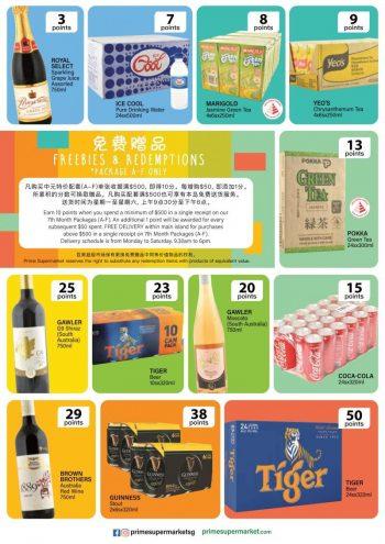 Prime-Supermarket-Promotion-Catalogue-19-350x495 23 Jul-6 Sep 2021: Prime Supermarket Promotion Catalogue