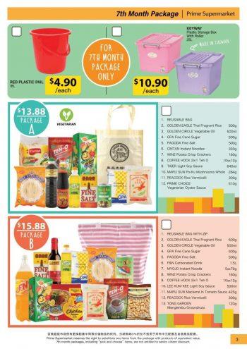 Prime-Supermarket-Promotion-Catalogue-2-350x495 23 Jul-6 Sep 2021: Prime Supermarket Promotion Catalogue
