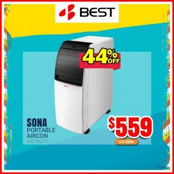 BEST-Denki-Attractive-Promotions7-350x349 18 Sep 2021 Onward: BEST Denki Attractive Promotions at Ngee Ann City