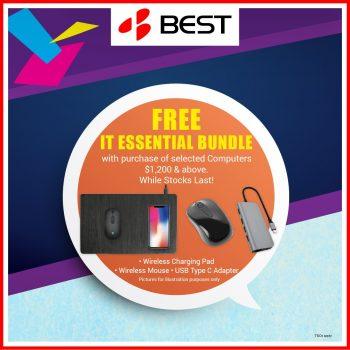 BEST-Denki-FREE-IT-Essential-Bundle-Promotion4-350x350 17 Sep 2021 Onward: BEST Denki FREE IT Essential Bundle Promotion