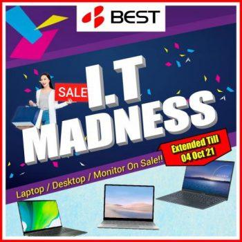 BEST-Denki-IT-Madness-Sale9-350x350 27 Sep-4 Oct 2021: BEST Denki IT Madness Sale